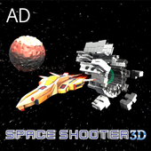 SpaceShooter_AD 1.2