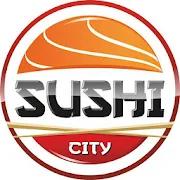 Sushi City 1.0.1