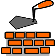 Construction Materials 80.80.20