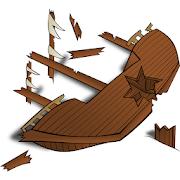 Sunk ships 8.5.4