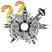 Capitals - quiz 1.3.0