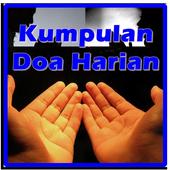 Kumpulan Doa Harian Lengkap 2.0