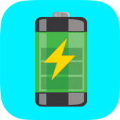 Speed Booster & Battery Saver 1.7