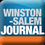 Winston-Salem Journal 8.7