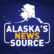 Alaska's News Source 5.5.0