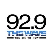 92.9 The Wave v4.35.5.2