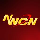 NWCN v4.21.0.4