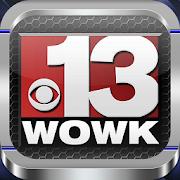 WOWK-TV 13 News v4.35.4.4