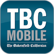 TBC Mobile v4.35.1.1