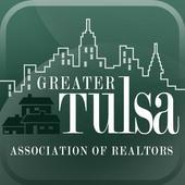 Tulsa MLS 2.8.4