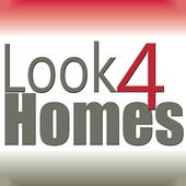 Look4Homes 2.8.6