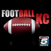 Football KC - KCTV Kansas City v4.35.1.1