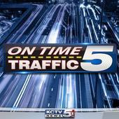 KCTV5 On Time Traffic v4.35.1.1