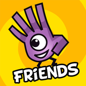 com.dobble.dobblefriends icon