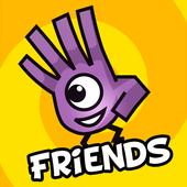 Dobble Friends 2.1.8