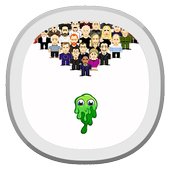 Spit Invaders 1.1.4