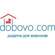 Dobovo.com - додаток власника 2.5.2