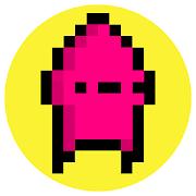 NEON BULLET HELL - безумный аркадный шутер 1.1.5