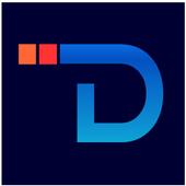 Docotell 1.0