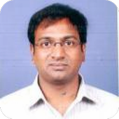 Dr Sujeeth Kumar Appointments