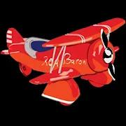 aircraft gamemakinistAdventure