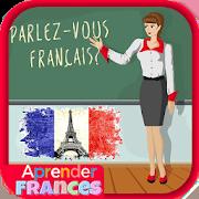 Aprender Frances Gratis 1.0