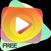 DocumaniaTV - Documentaries 1.2.3