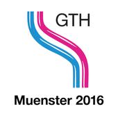 GTH 2016 1.0.2