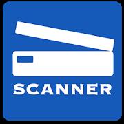 Doc Scanner pro : PDF Creator + OCR 1 6 8 APK Download