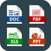 Docx Reader 1 9 APK Download - Android Tools Apps