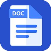 Office Readers - Docs Readers 2019 1 5 APK Download