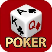 Black Tie Poker 1.5.1