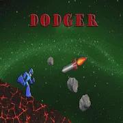 DodgerBitRoid DevelopersArcade