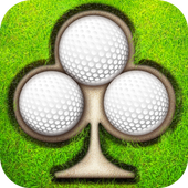 Golf Solitaire Free 1.0.12
