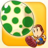 Super Egg Juggling 1.0