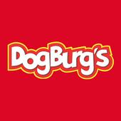 DogBurgs 1.0