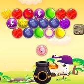 Sweet Bubbles 1.0