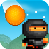 8bit Ninja 1.4.0
