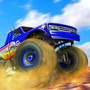 Offroad Legends - Monster Truck Trials 1.3.14