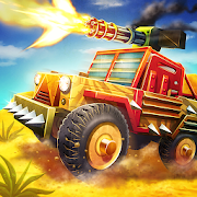 MouseBot 1 2 2 APK Download - Android Action Games