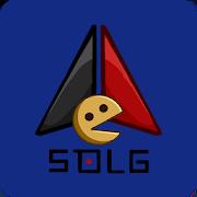 SDLG Quiz 8.7.1z
