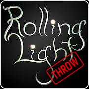 Rolling Light Throw 1.2.42