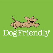 Dog Friendly Magazine 3.0.0