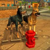 Doggy Dog World 1.0