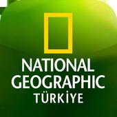 National Geographic Türkiye 3.0.5