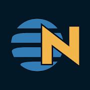 NTV 1.9.0
