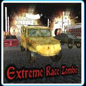 Extreme Race Zombie 1.0