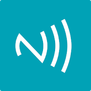 DoNfc - NFC Tag Info & Smart Card Reader  1 1 APK Download