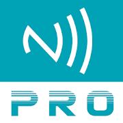 DoNfc-Pro NFC Reader Writer Launcher 1.0
