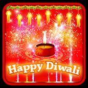 Diwali Greeting Cards 2.0